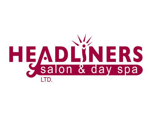 Headliners Salon & Day Spa