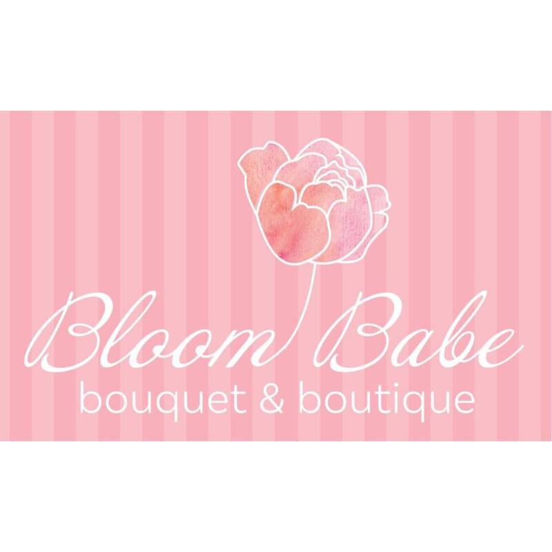 Bloom Babe Bouquet & Boutique