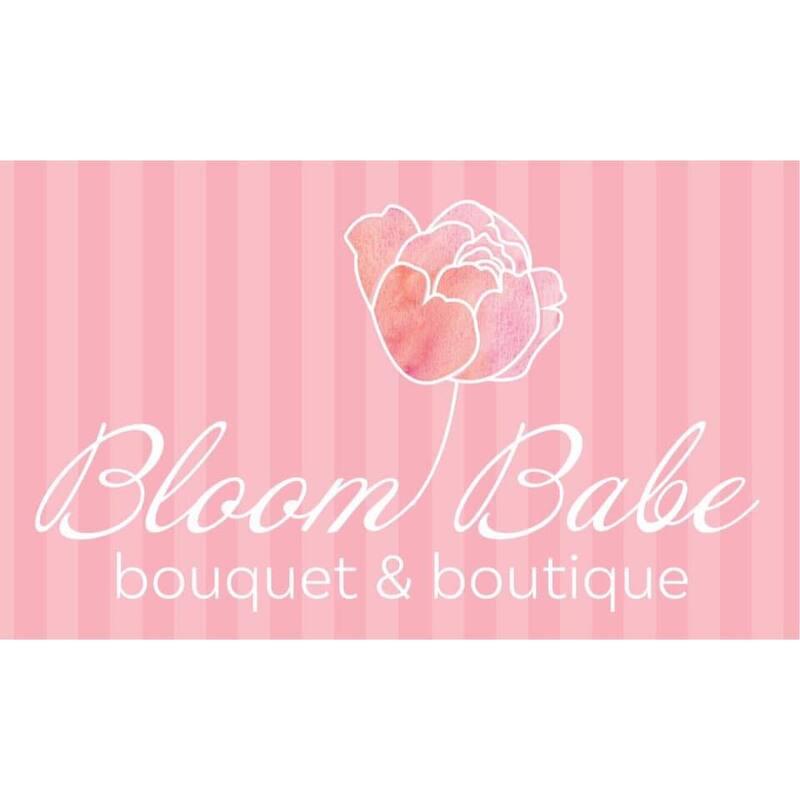 Bloom Babe Bouquet & Boutique