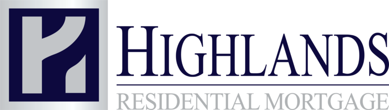 Highlands Residential Mortgage