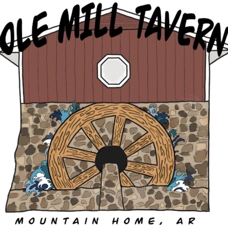 Ole Mill Tavern