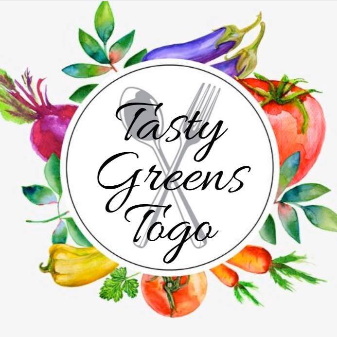 Tasty Green's Togo