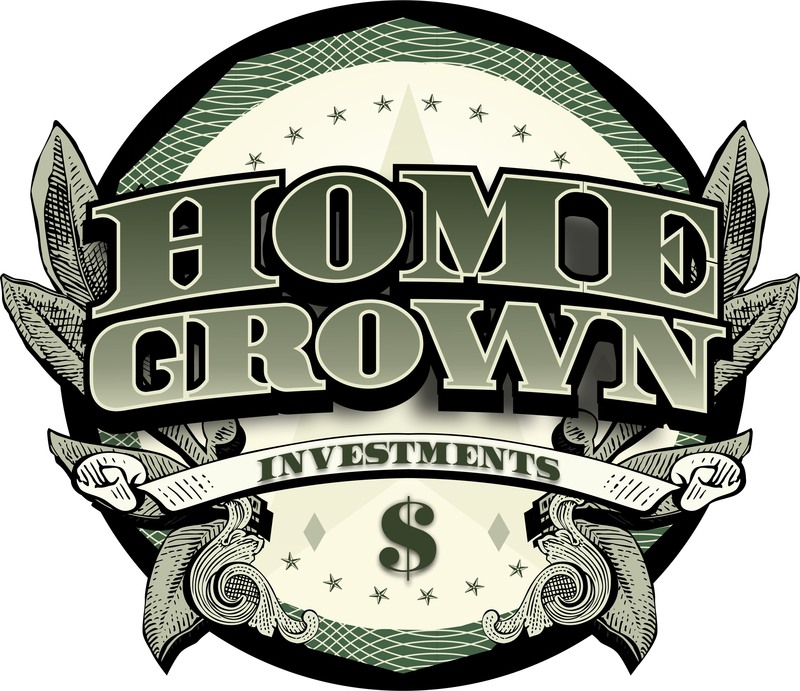 Homegrown Investments LLC