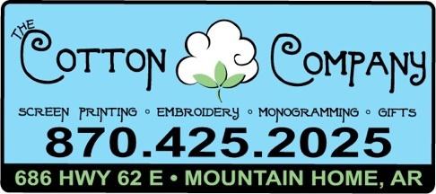 The Cotton Company