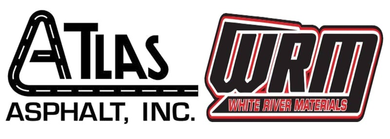 Atlas Asphalt Inc./White River Materials