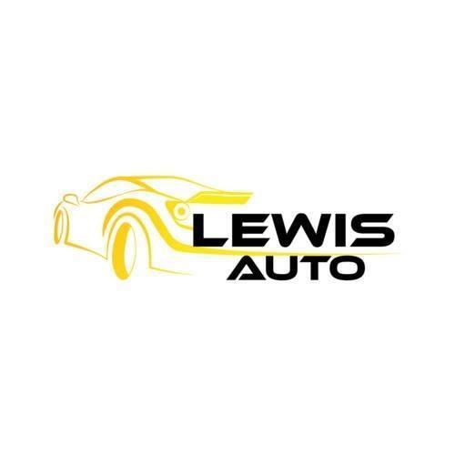 Lewis Auto