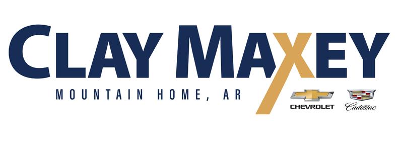 Clay Maxey Chevrolet