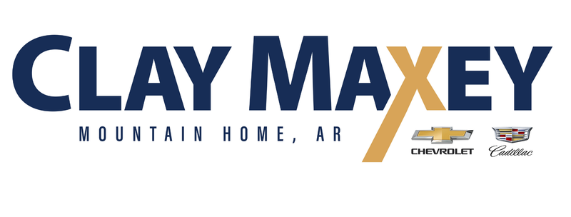 Clay Maxey Chevrolet