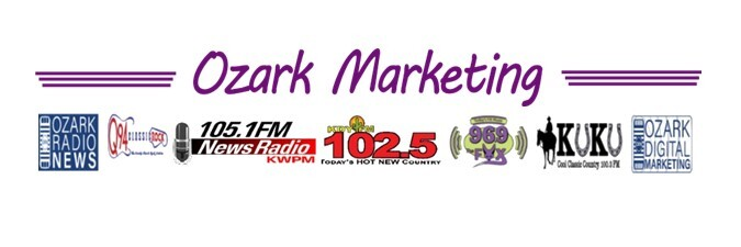 Ozark Marketing Company