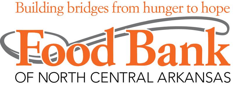 Food Bank of North Central Arkansas