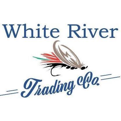 White River Trading Co.