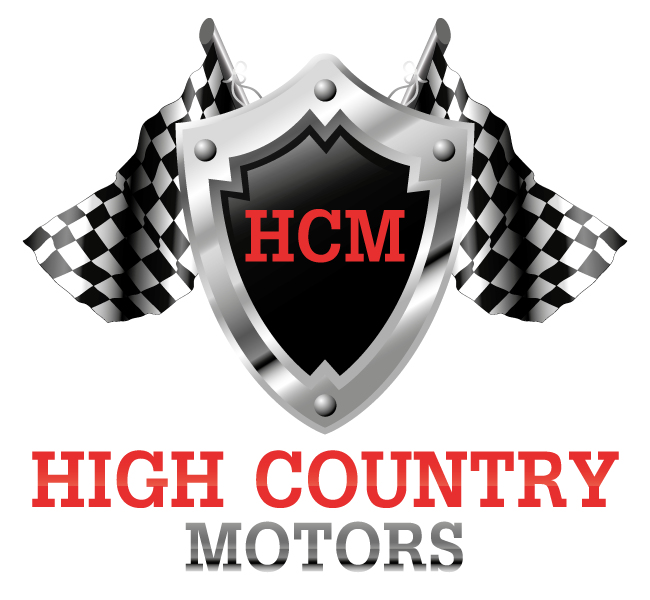 High Country Motors
