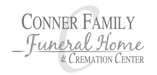Conner Family Funeral Home & Cremation Ceter