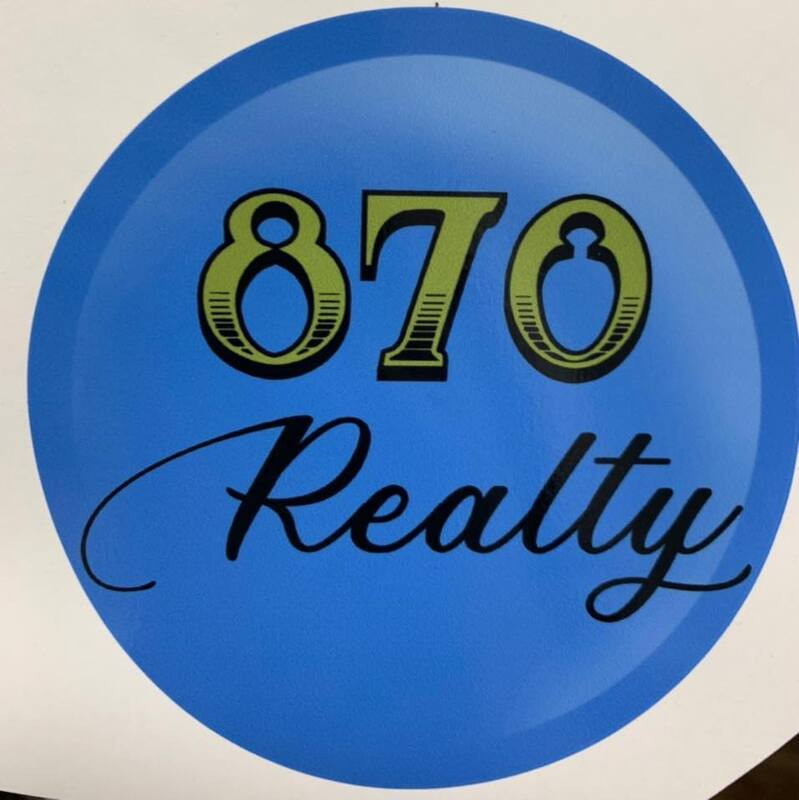 870 Realty