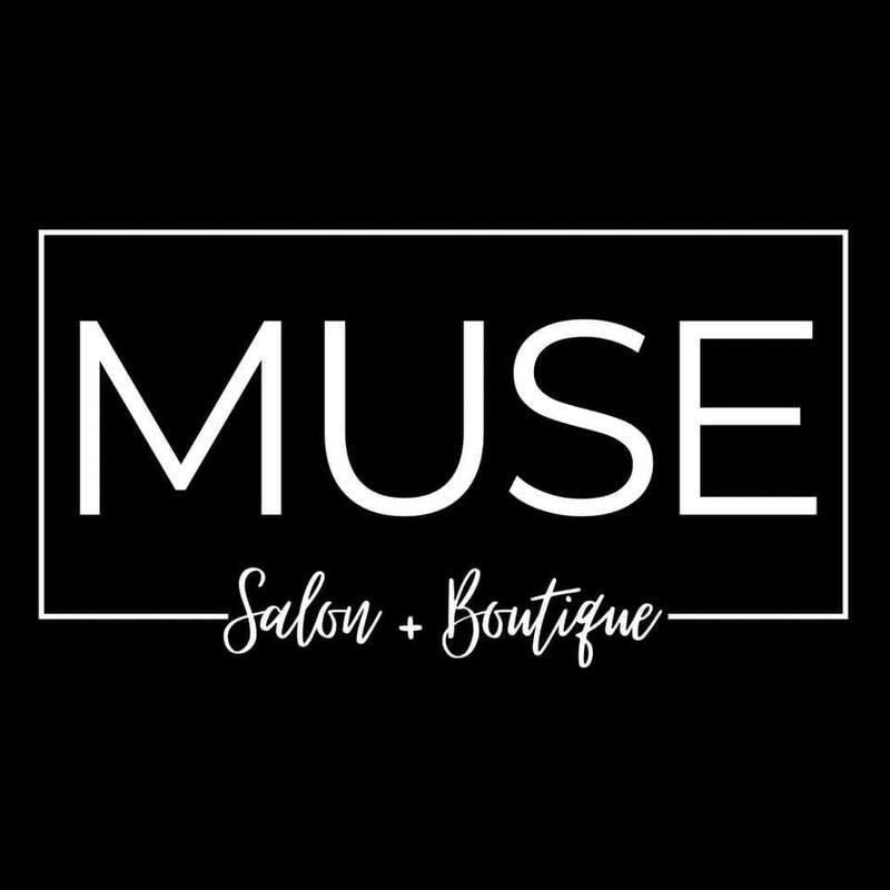 Muse Salon and Boutique