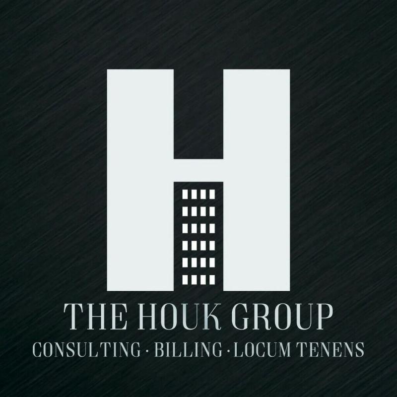 The Houk Group, LLC