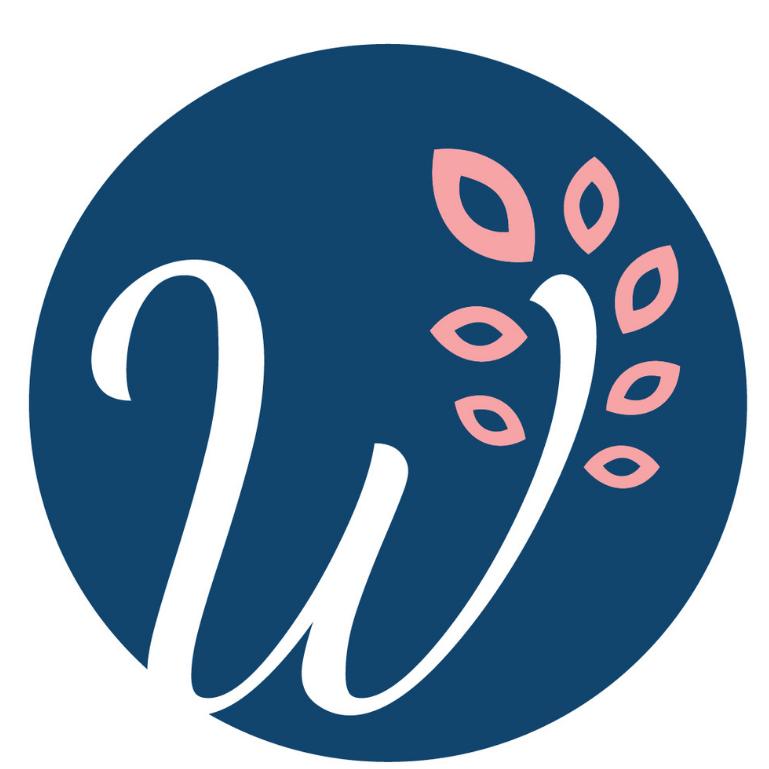 Women's Wellness Inc.