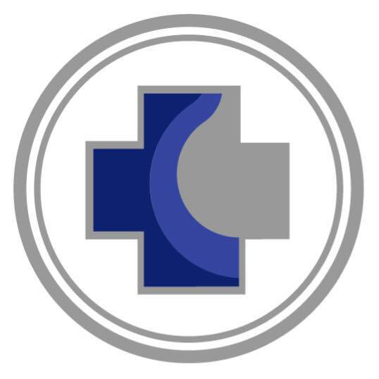 Cross Hope Treatment Centers