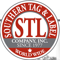 Southern Tag & Label Company, Inc.