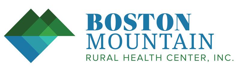 Boston Mountain Rural Health Center
