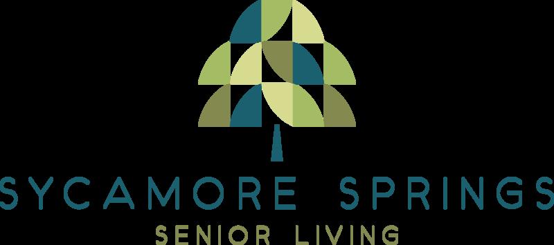 Sycamore Springs Senior Living