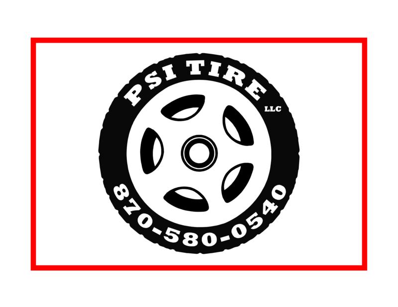 PSI Tire, LLC