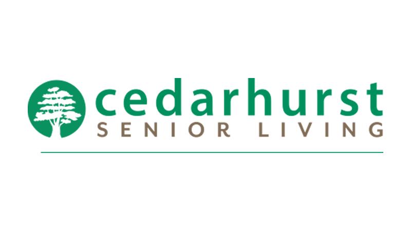 Cedarhurst Senior Living