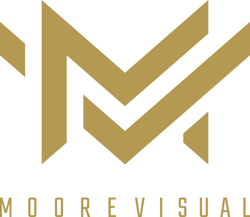 Moore Visual, Inc.