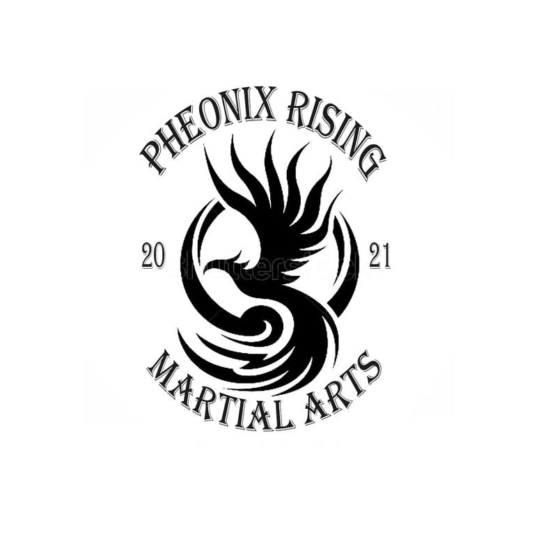 Phoenix Rising Martial Arts