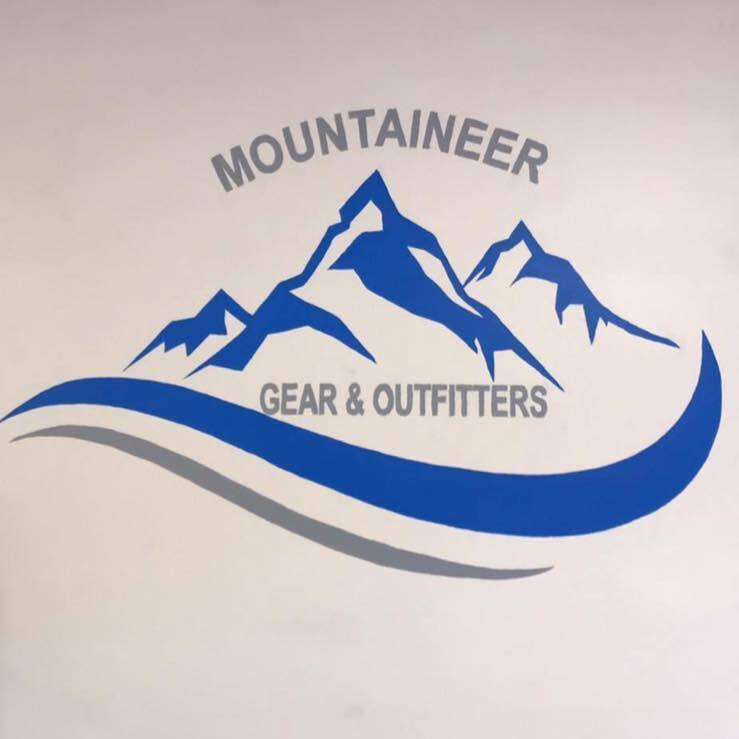 Mountaineer Gear and Outfitters