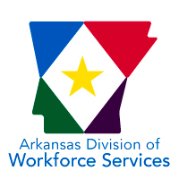 Arkansas Division of Services for the Blind