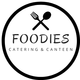 Foodies Catering and Canteen
