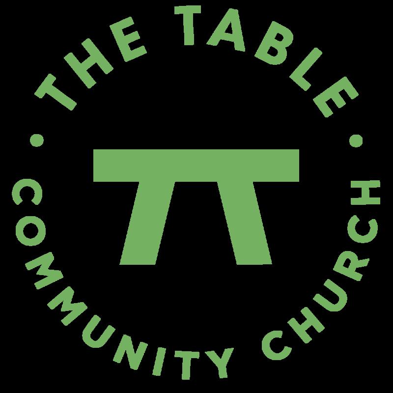 The Table Community Church