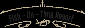 Fish-Un-Time Resort