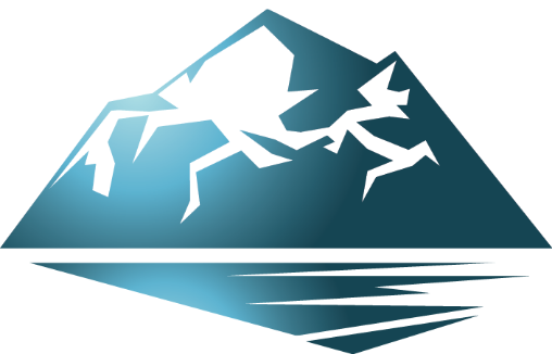 Brooks Medical of Mountain Home, Inc.